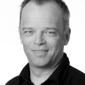 Bosse Eriksson