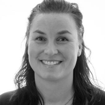 Pernilla Hansson