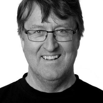 Robert Stenman