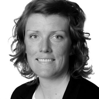 Anna Hjelte