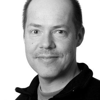 Jan Stenman