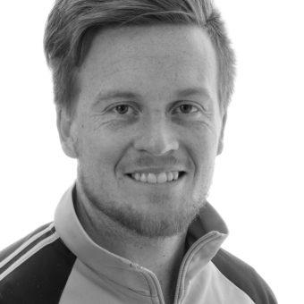 Fredrik Salomonsson