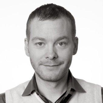 Joel Söderberg